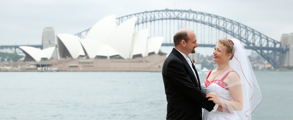 wedding-photography-Sydney-Australia-Sydney-Opera-House_09.jpg