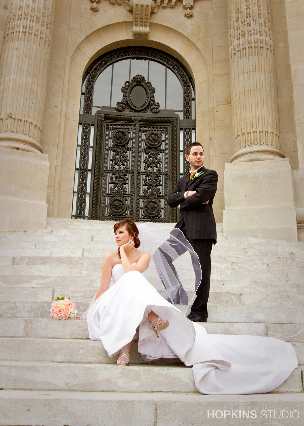 wedding-photography-Eiffel-Tower-Notre-Dame-Paris_18.jpg