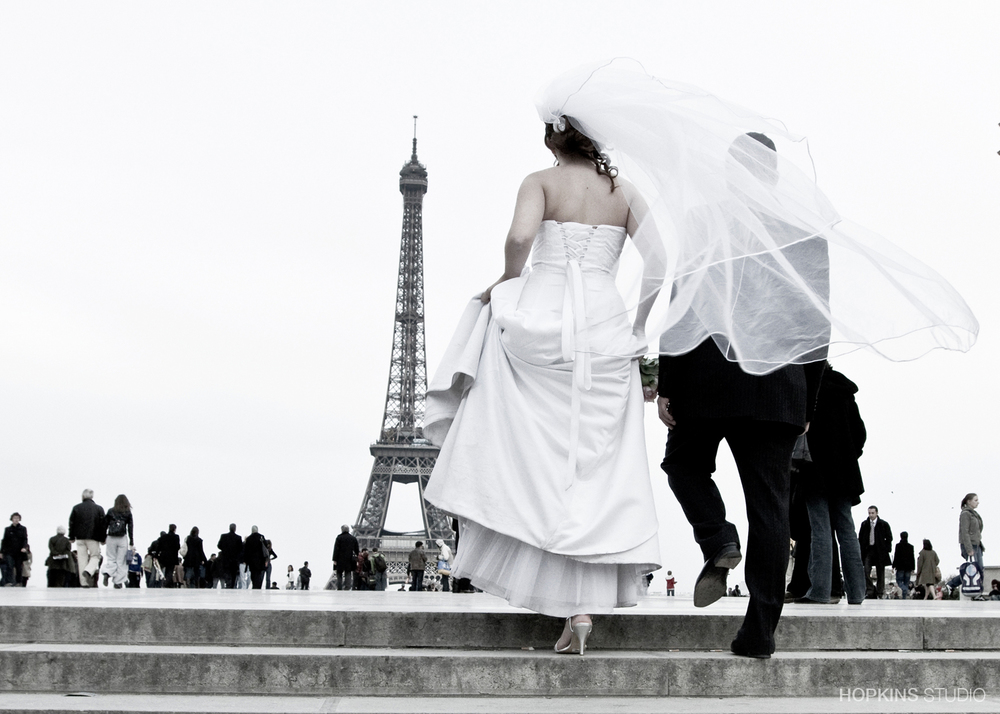 wedding-photography-Eiffel-Tower-Notre-Dame-Paris_20.jpg