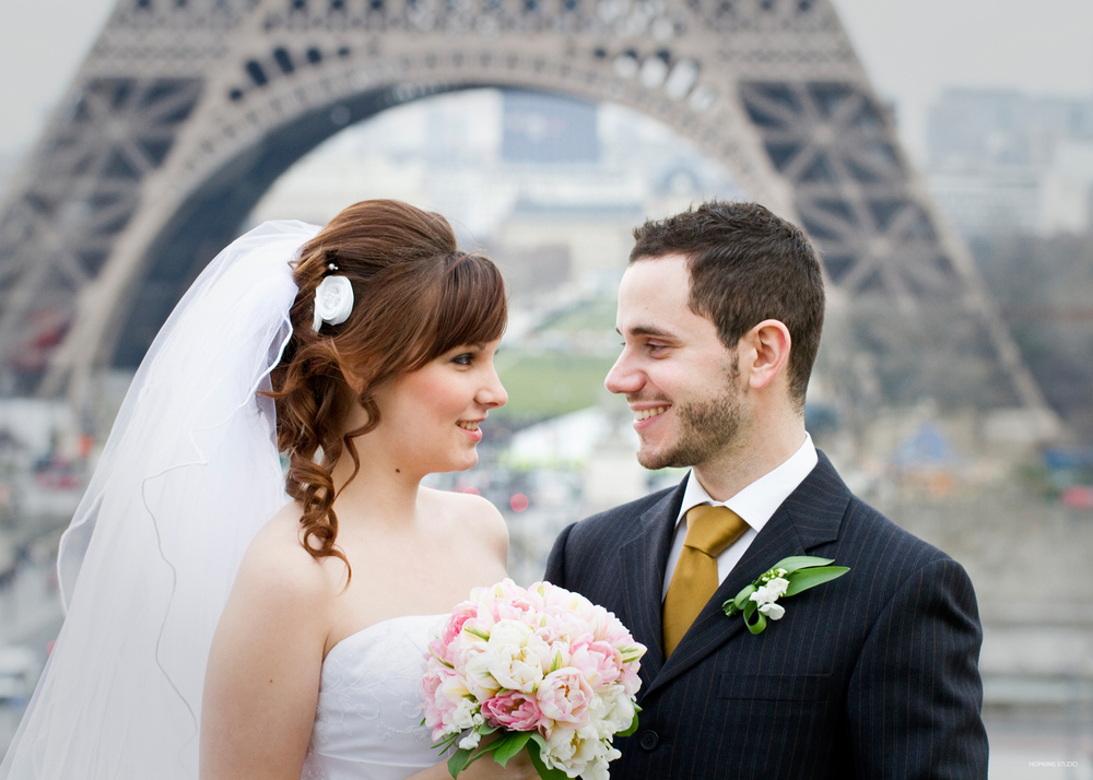 wedding-photography-Eiffel-Tower-Notre-Dame-Paris_22.jpg