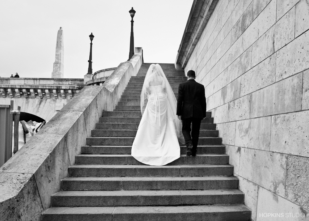 wedding-photography-Eiffel-Tower-Notre-Dame-Paris_29.jpg