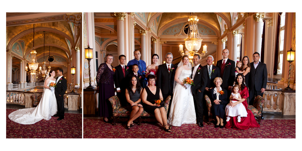 Wedding-Photography-Palaise-Royale-South-Bend-Indiana_26.jpg