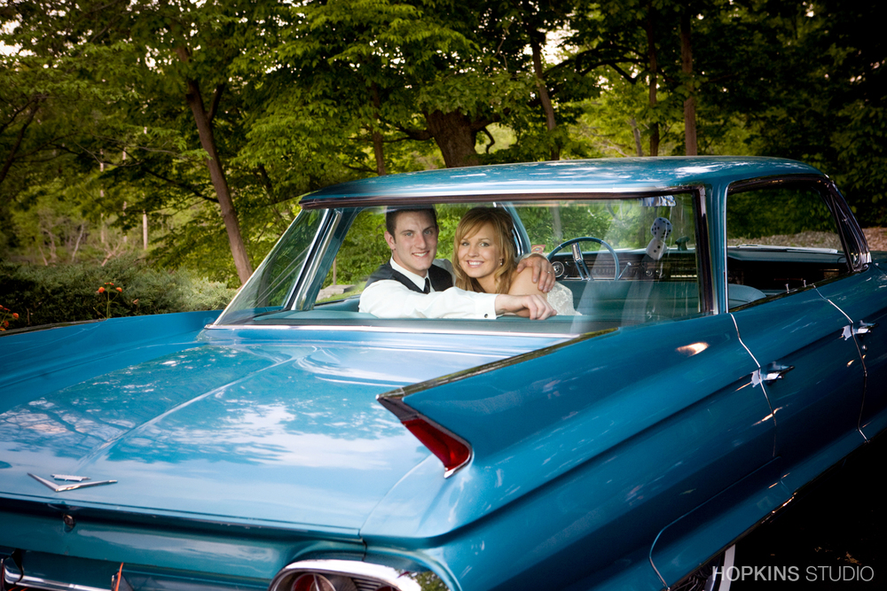Wedding-Photography-Morris-Estate-Southwest-Michigan_32.jpg