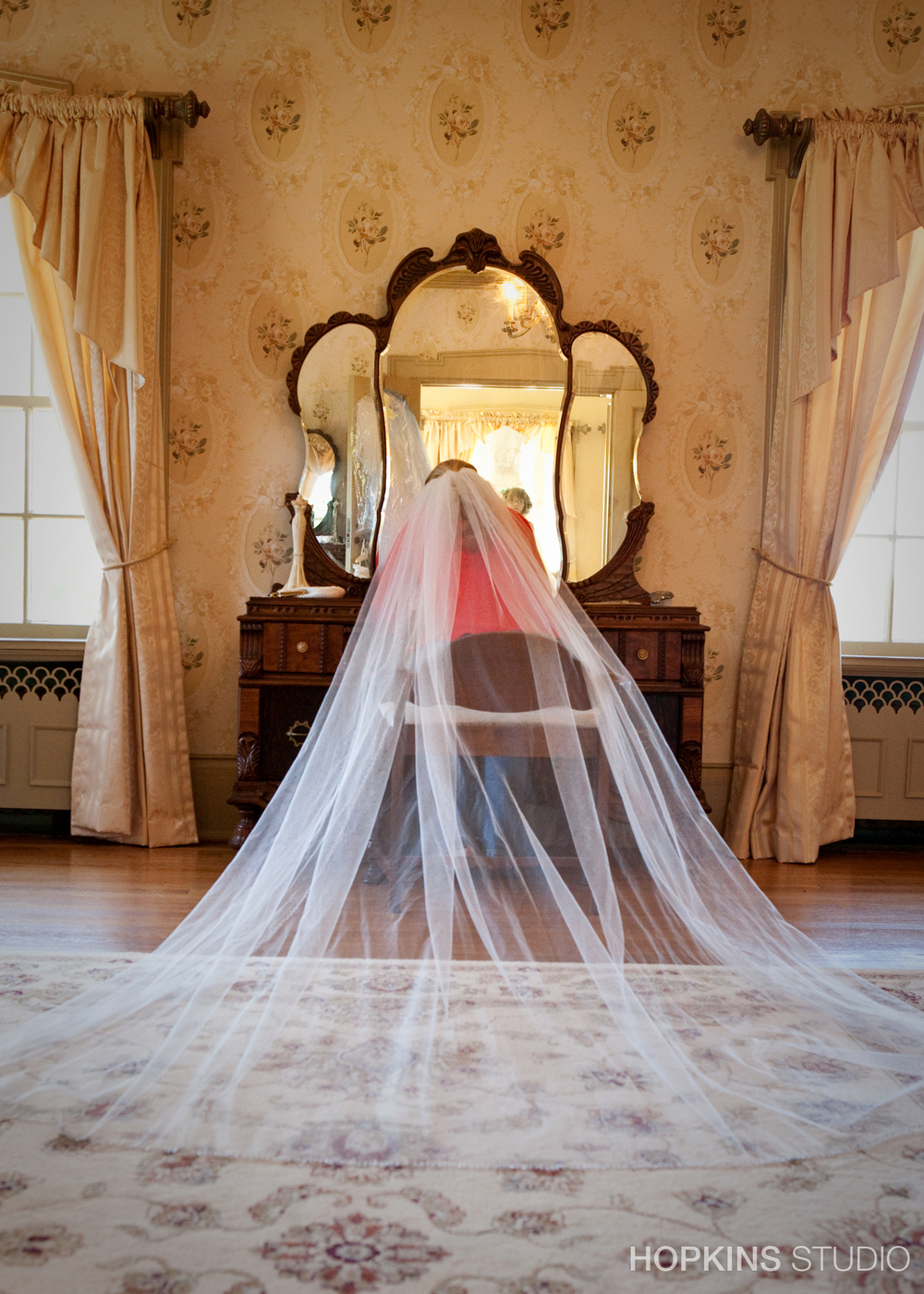 Wedding-Photography-Felt-Mansion-Southwest-Michigan_33.jpg