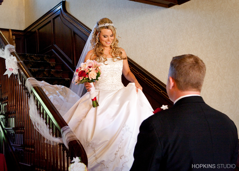 Wedding-Photography-Felt-Mansion-Southwest-Michigan_38.jpg