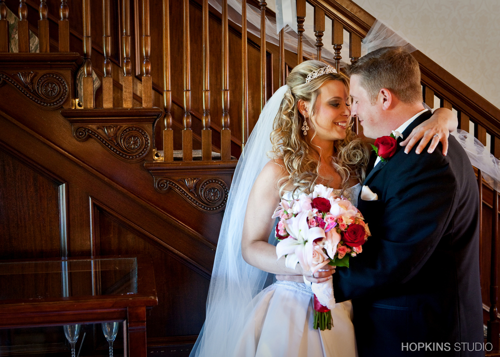 Wedding-Photography-Felt-Mansion-Southwest-Michigan_39.jpg