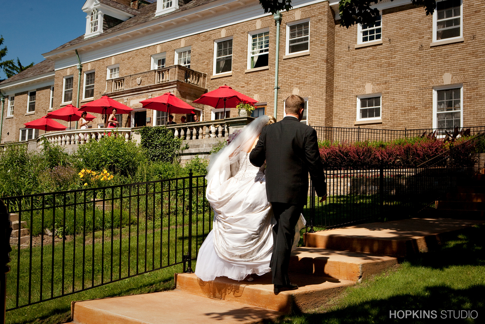 Wedding-Photography-Felt-Mansion-Southwest-Michigan_44.jpg