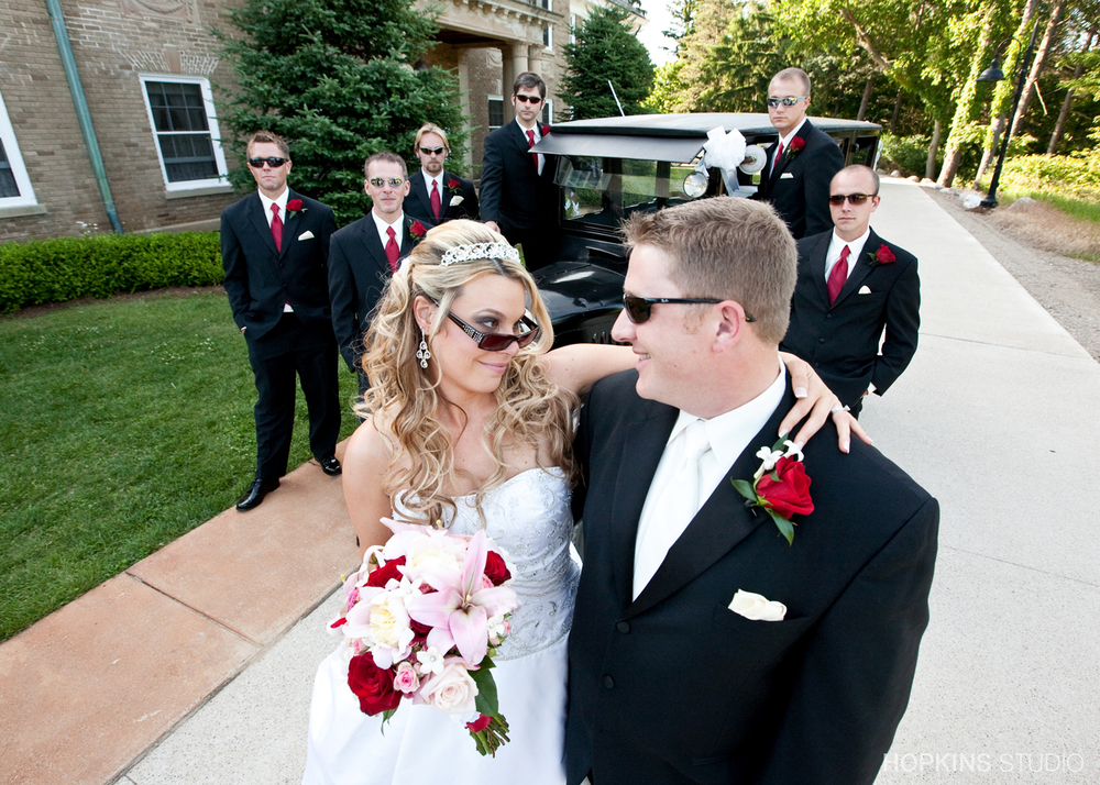 Wedding-Photography-Felt-Mansion-Southwest-Michigan_54.jpg