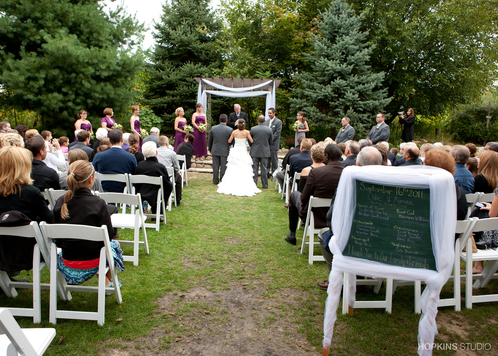 Wedding-Photography-Mill-Creek-Barn-Southwest-Michigan_02.jpg