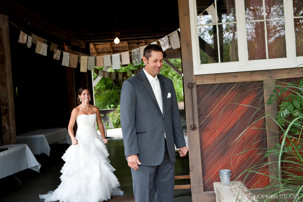 Wedding-Photography-Mill-Creek-Barn-Southwest-Michigan_93.jpg