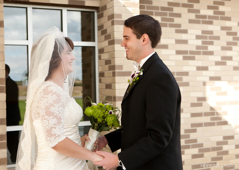 Wedding-Photography-Berrien-Bible-Church-Southwest-Michigan_13.jpg