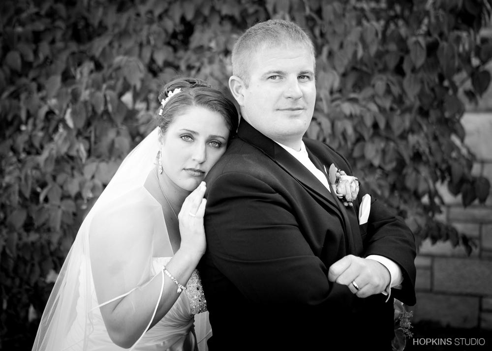 Wedding-Photography-Vineland-Center-Southwest-Michigan_22.jpg