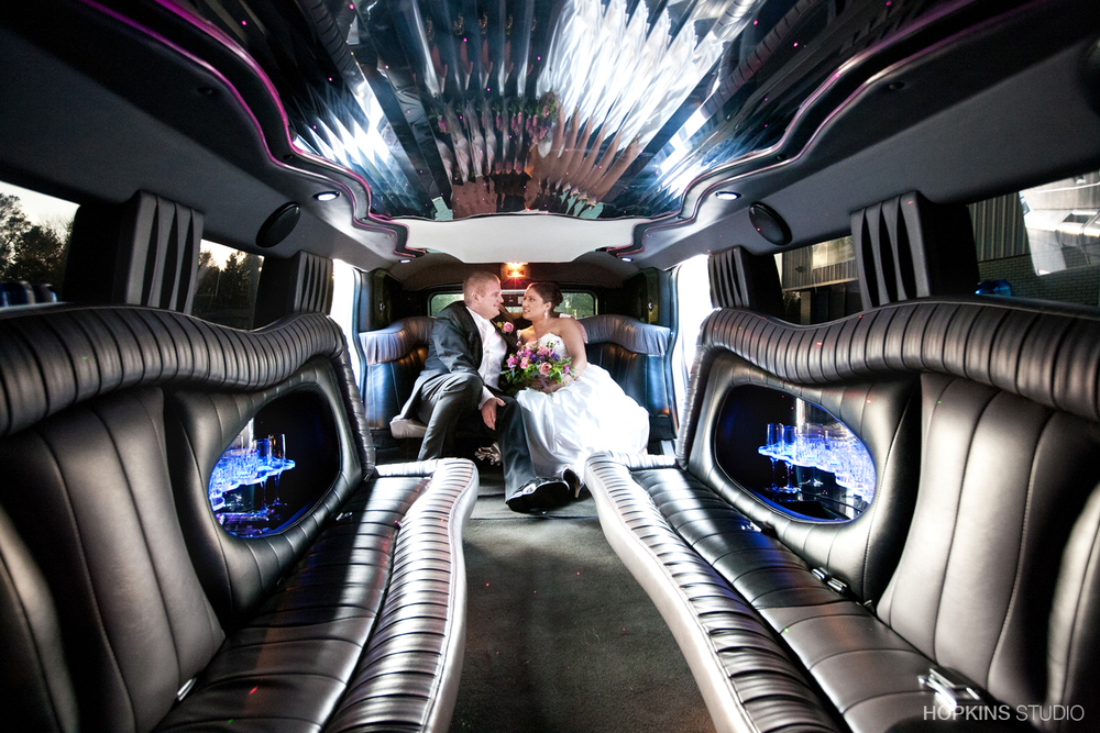 Wedding-Photography-Vineland-Center-Southwest-Michigan_24.jpg