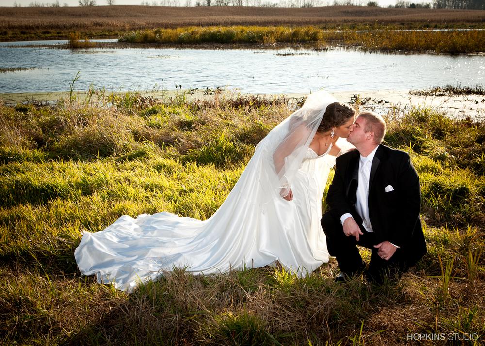 Wedding-Photography-Vineland-Center-Southwest-Michigan_30.jpg