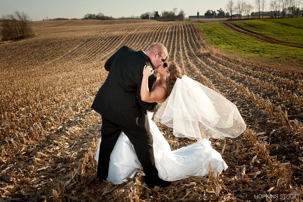 Wedding-Photography-Vineland-Center-Southwest-Michigan_31.jpg