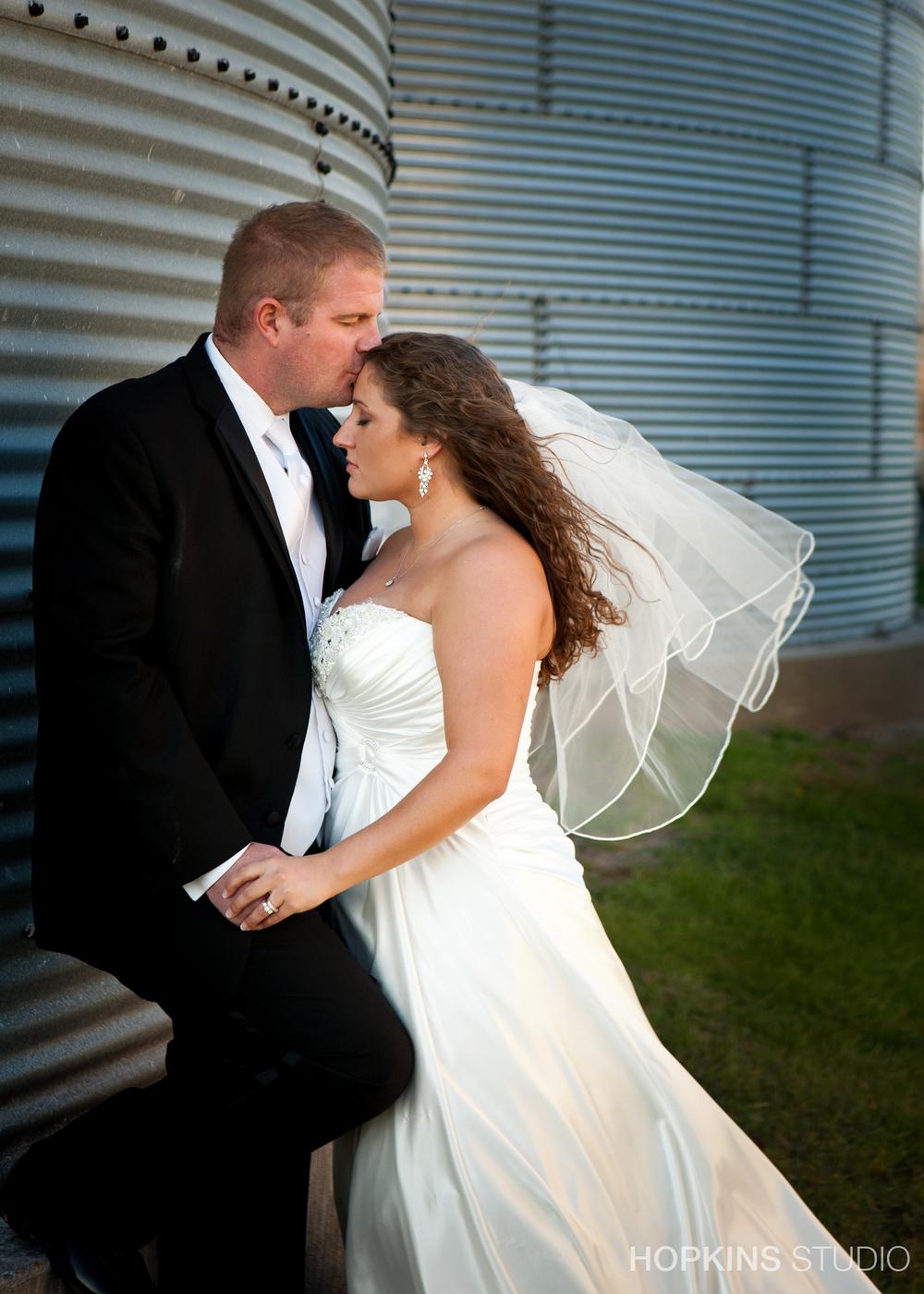 Wedding-Photography-Vineland-Center-Southwest-Michigan_32.jpg