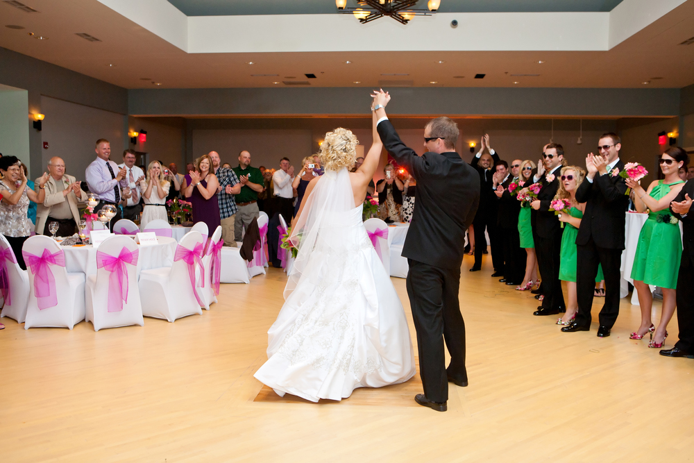 Wedding-Photography-Shadowland-Ballroom-St-Joseph-Southwest-Michigan_97.jpg