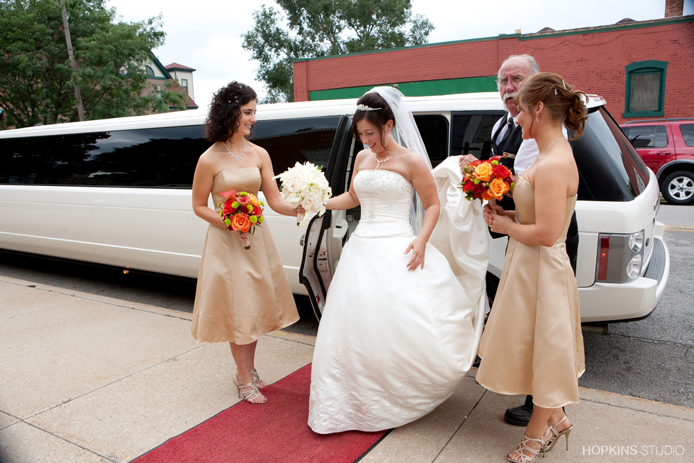 wedding-photography-Windsor-Park-Conference-Center-South-Bend-Indiana_17.jpg