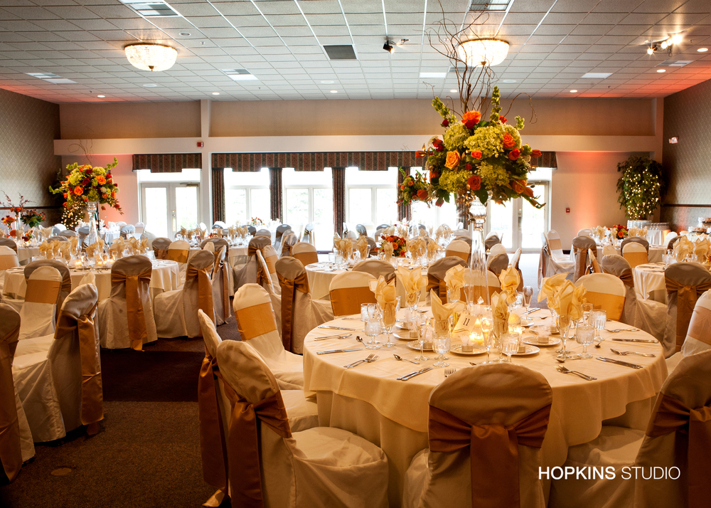 wedding-photography-Windsor-Park-Conference-Center-South-Bend-Indiana_26.jpg