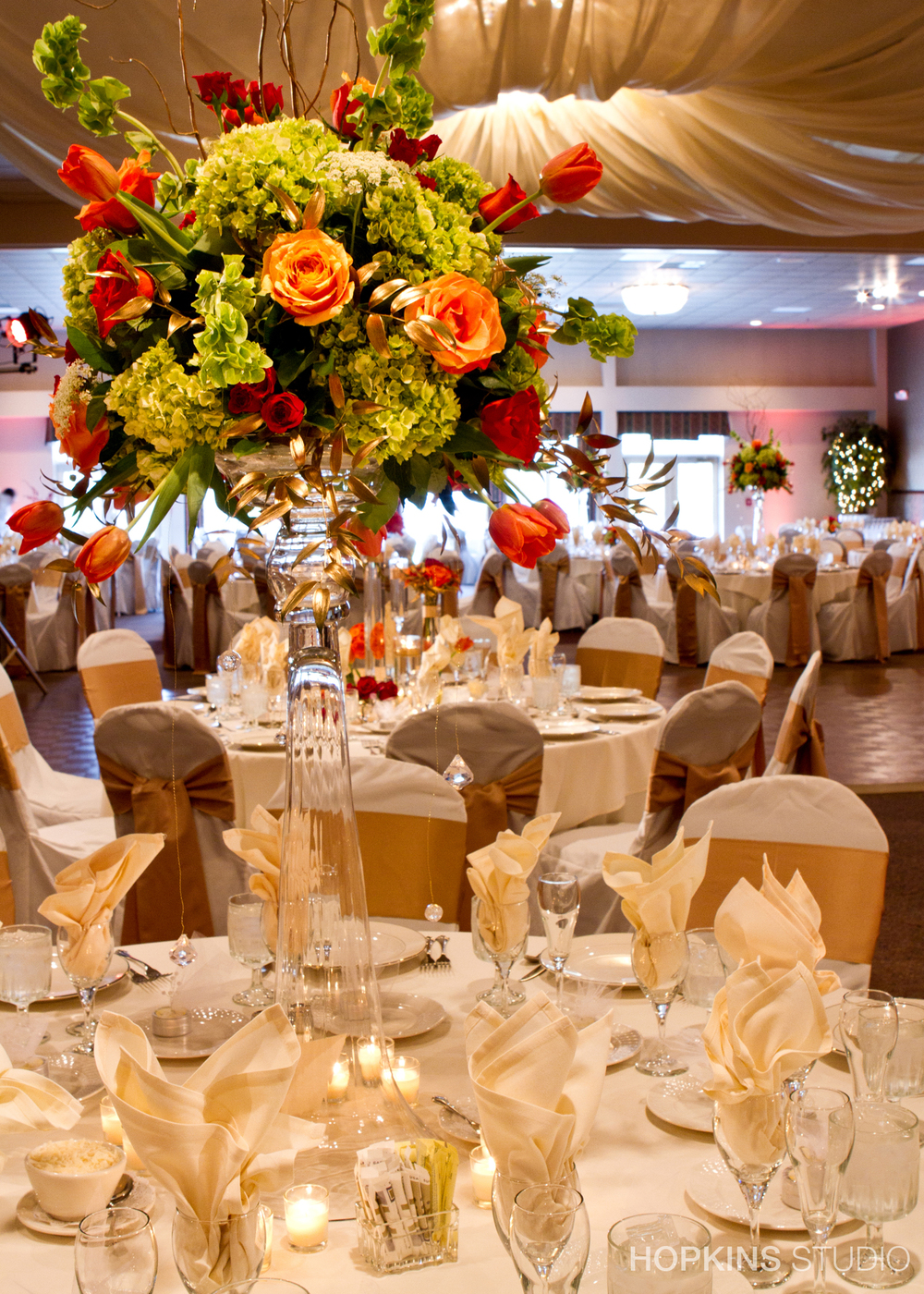 wedding-photography-Windsor-Park-Conference-Center-South-Bend-Indiana_25.jpg