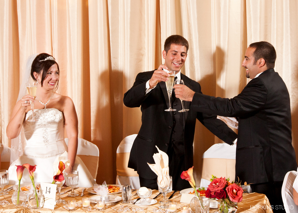 wedding-photography-Windsor-Park-Conference-Center-South-Bend-Indiana_28.jpg