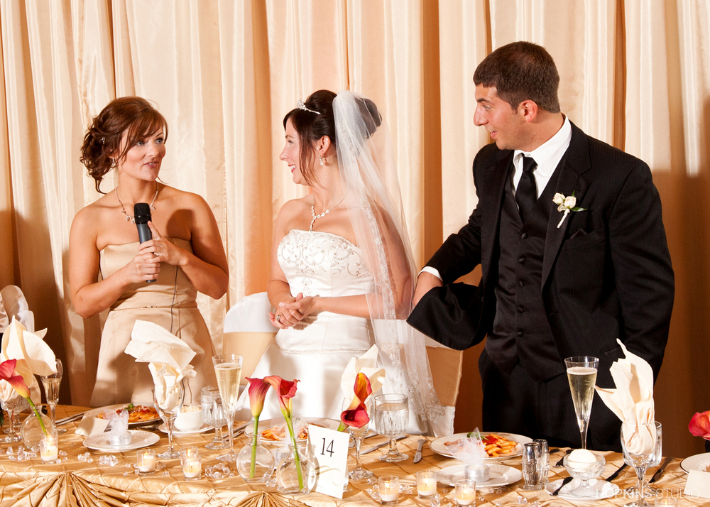 wedding-photography-Windsor-Park-Conference-Center-South-Bend-Indiana_29.jpg