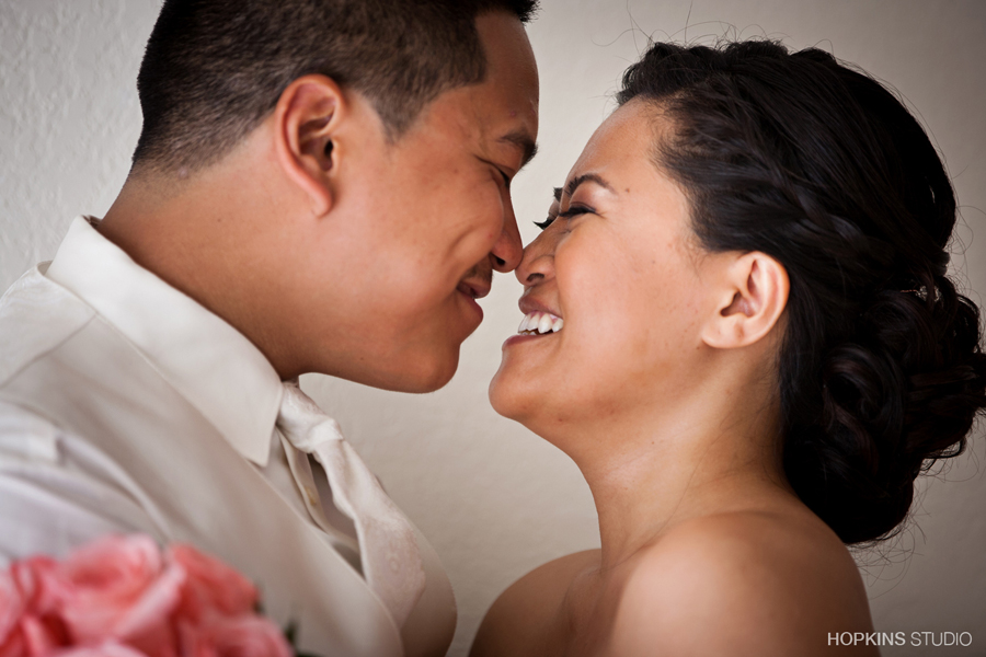 wedding-photography-Berrien-Springs-Southwest-Michigan-Weddings_17.jpg