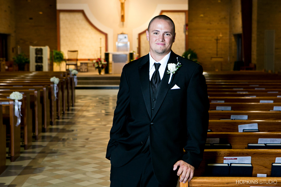wedding-photography-Christ-the-King-South-Bend-Indiana-weddings_19.jpg