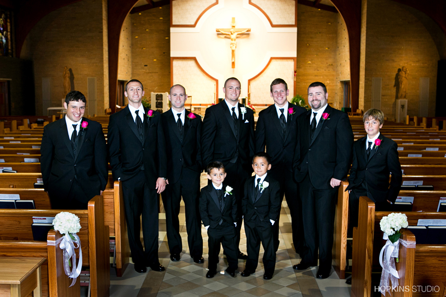 wedding-photography-Christ-the-King-South-Bend-Indiana-weddings_20.jpg