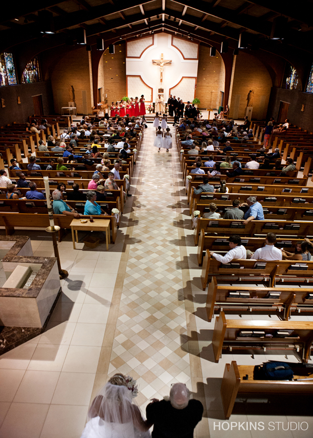 wedding-photography-Christ-the-King-South-Bend-Indiana-weddings_21.jpg