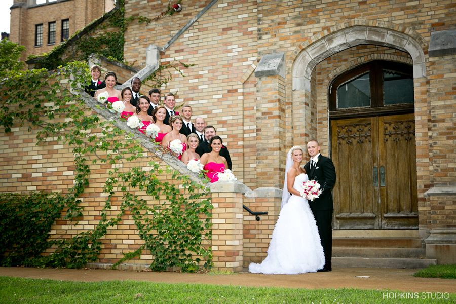 wedding-photography-Saint-Mary's-South-Bend-Indiana-weddings_24.jpg