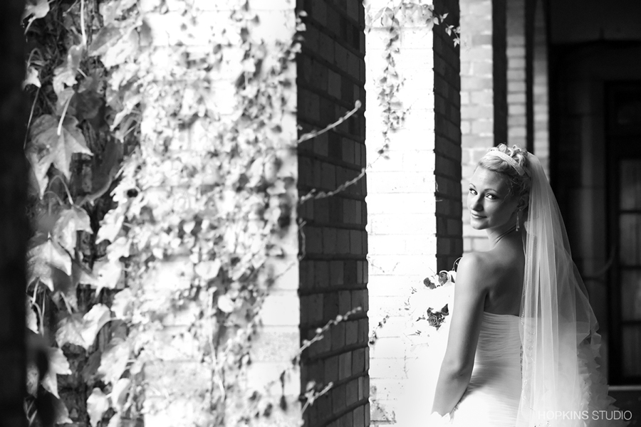 wedding-photography-Saint-Mary's-South-Bend-Indiana-weddings_28.jpg