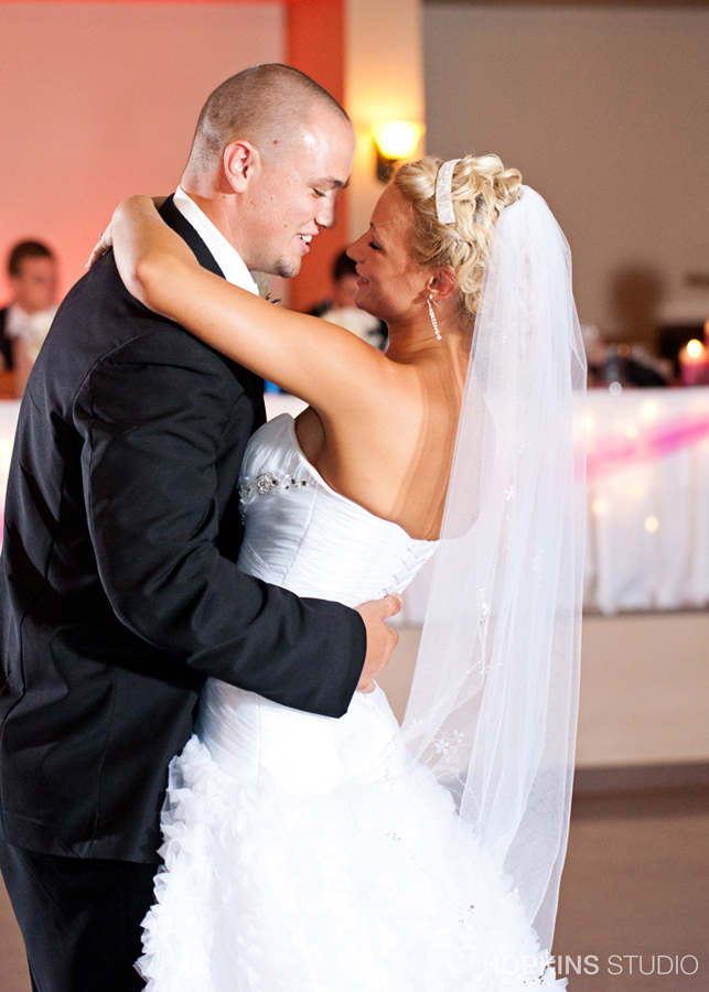 wedding-photography-Saint-Peter-and-Paul-Social-Hall-South-Bend-Indiana-weddings_31_1.jpg