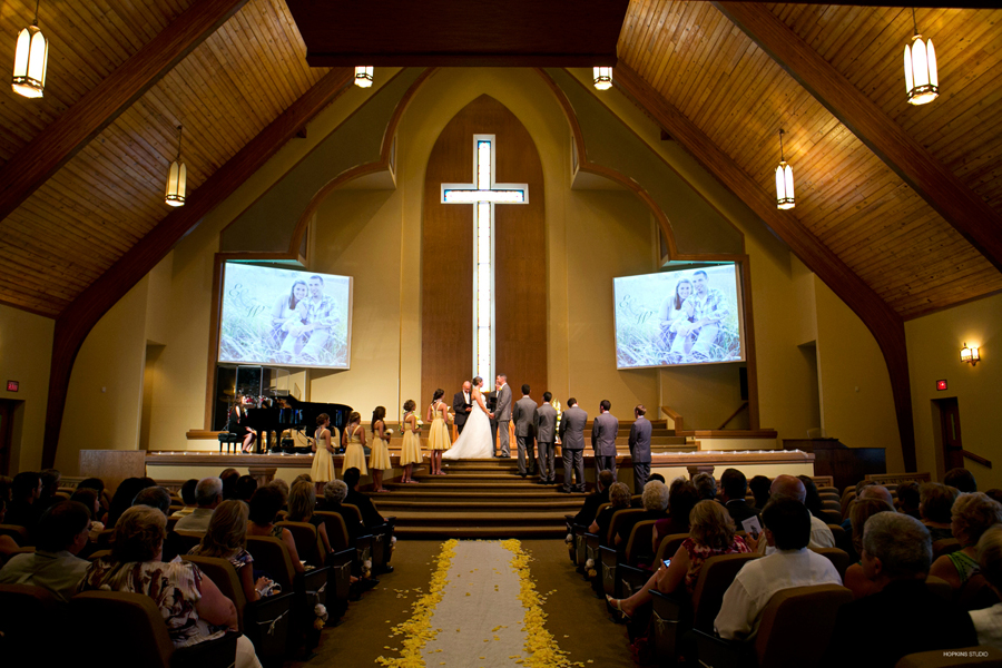wedding-photography-First-Church-Southwest-Michigan-weddings_82.jpg