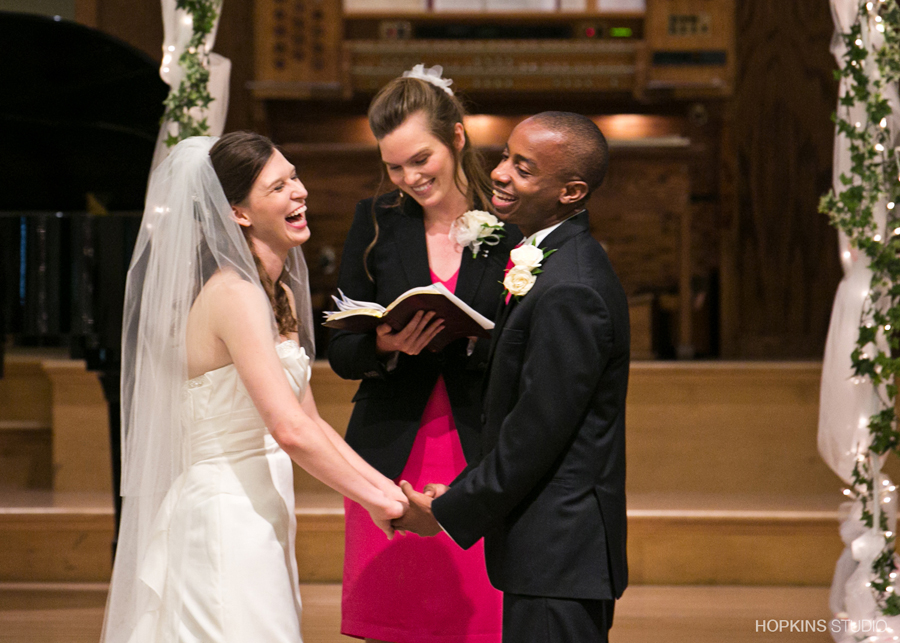 wedding-photography-Seminary-Chapel-Andrews-University-Southwest-Michigan-weddings_00.jpg
