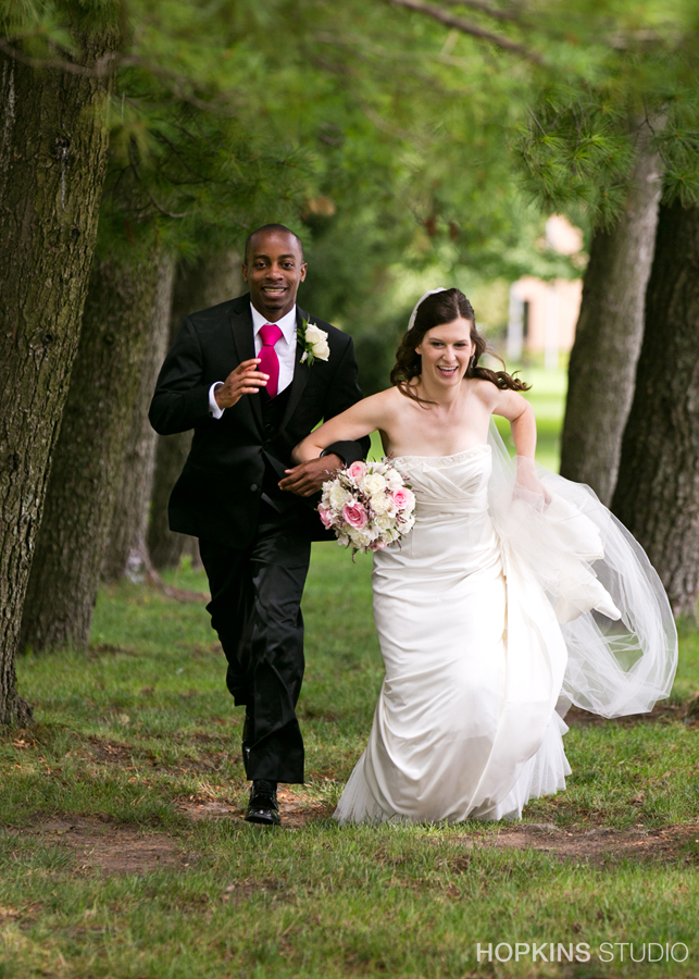 wedding-photography-Seminary-Chapel-Andrews-University-Southwest-Michigan-weddings_94.jpg