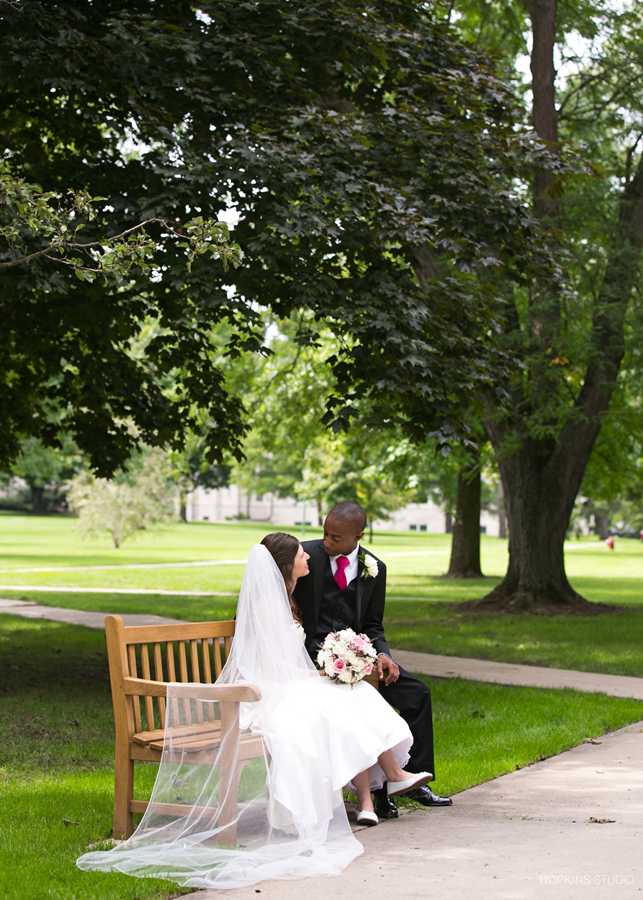 wedding-photography-Seminary-Chapel-Andrews-University-Southwest-Michigan-weddings_95.jpg