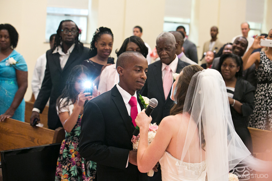 wedding-photography-Seminary-Chapel-Andrews-University-Southwest-Michigan-weddings_99.jpg