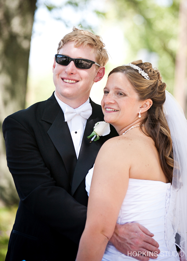 wedding-photography-First-Church-St-Joseph-Southwest-Michigan-weddings_14.jpg