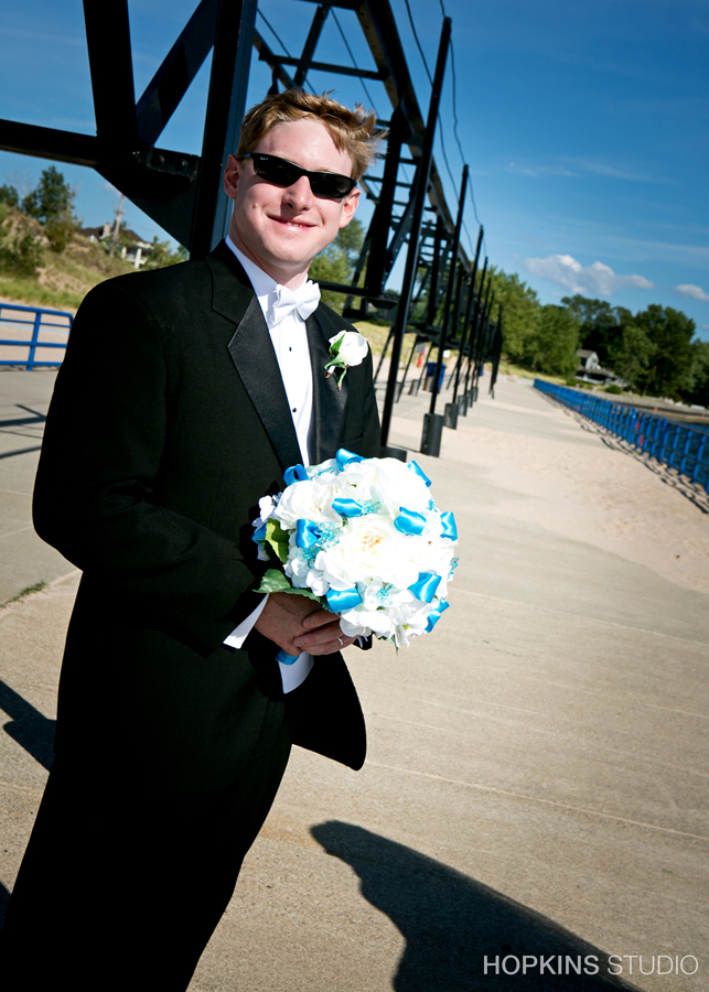 wedding-photography-Tiscornia-Beach-St-Joseph-Southwest-Michigan-weddings_20.jpg