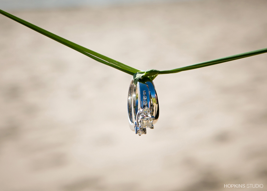 wedding-photography-Tiscornia-Beach-St-Joseph-Southwest-Michigan-weddings_21.jpg