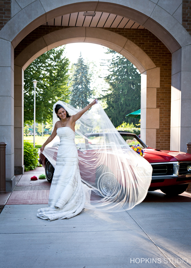 wedding-photography-Andrew-University-Berrien-Springs-Southwest-Michigan-weddings_56.jpg