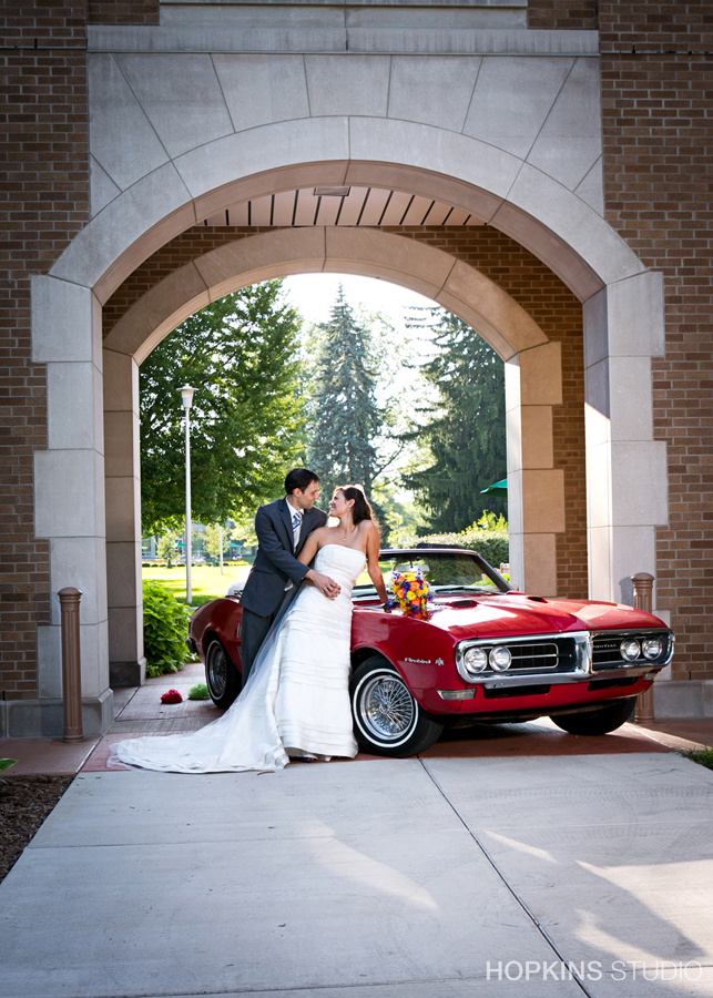 wedding-photography-Andrew-University-Berrien-Springs-Southwest-Michigan-weddings_55.jpg