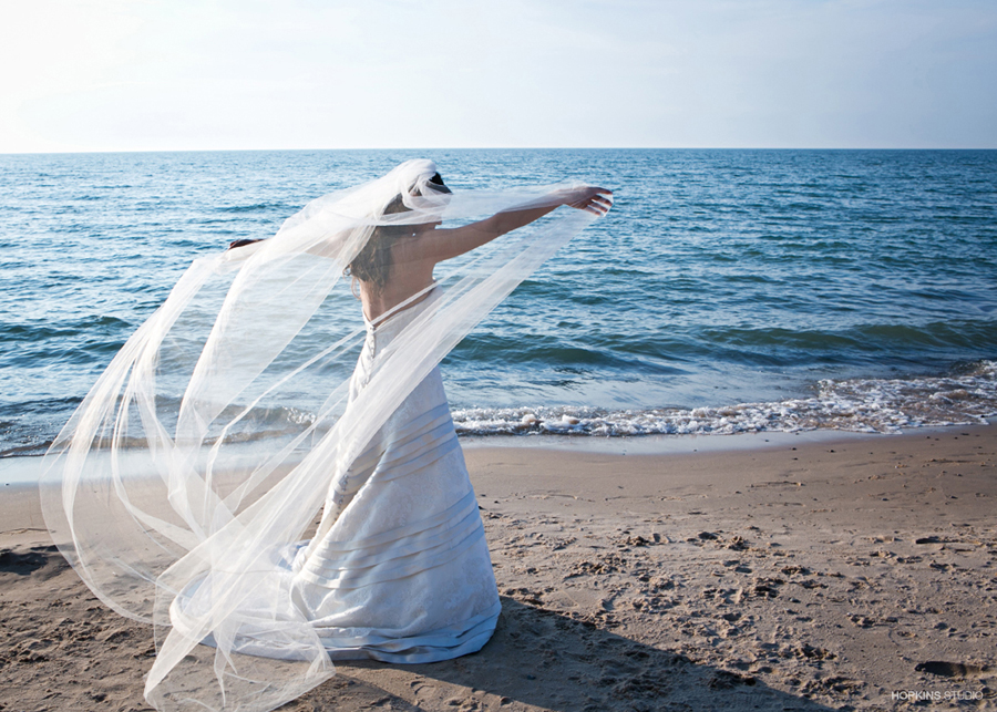 wedding-photography-Lincoln-Township-Beach-Southwest-Michigan-weddings_58.jpg