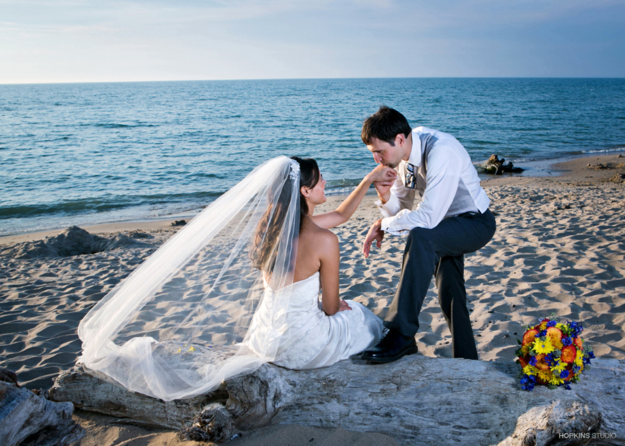 wedding-photography-Lincoln-Township-Beach-Southwest-Michigan-weddings_59.jpg
