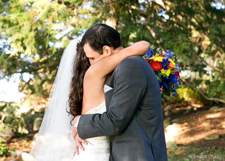 wedding-photography-Wolf's-Pairie-Park-Berrien-Springs-Southwest-Michigan-weddings_43.jpg