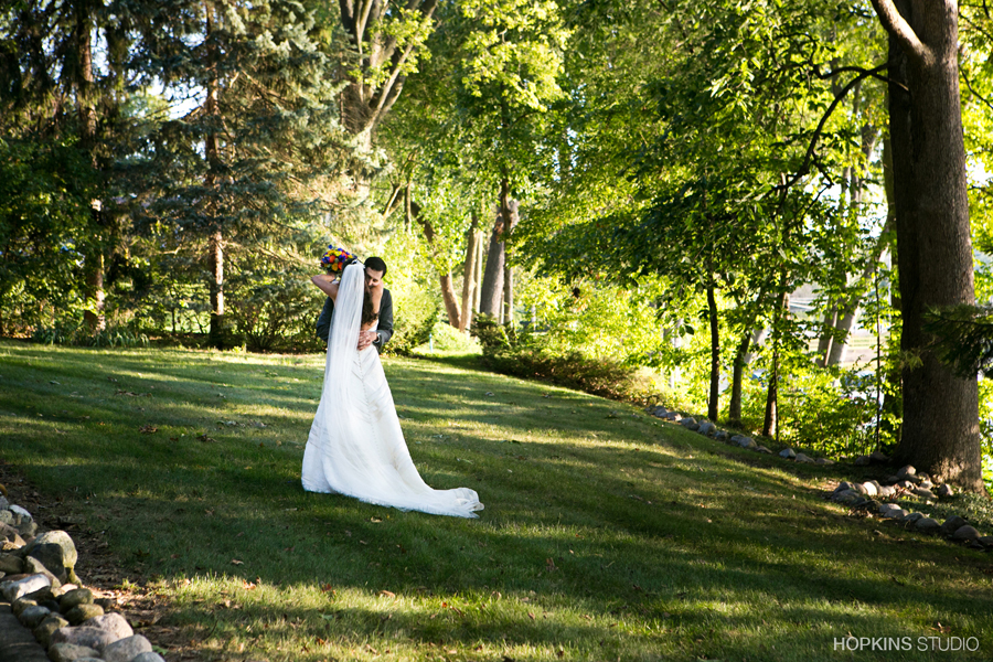 wedding-photography-Wolf's-Pairie-Park-Berrien-Springs-Southwest-Michigan-weddings_44.jpg