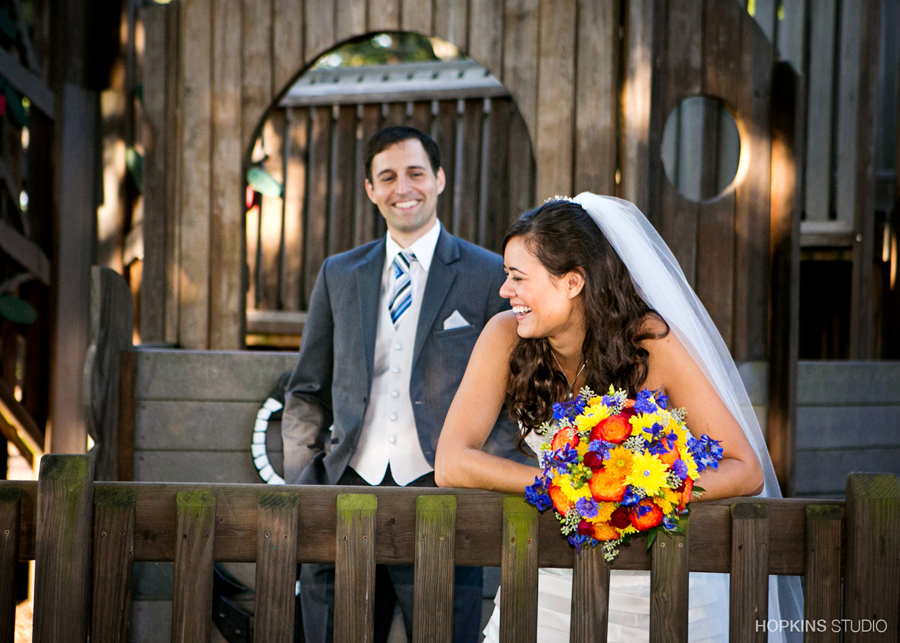wedding-photography-Wolf's-Pairie-Park-Berrien-Springs-Southwest-Michigan-weddings_46.jpg
