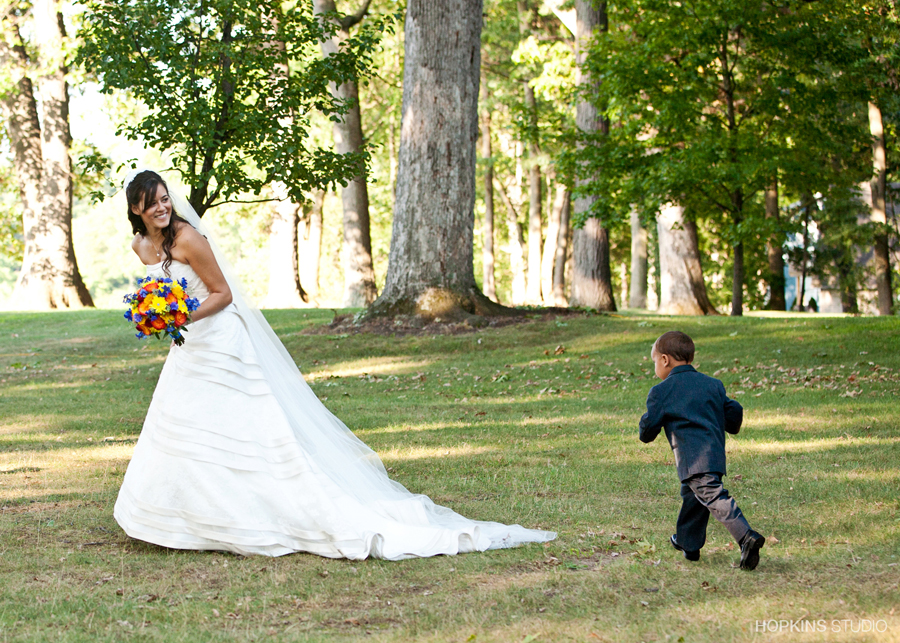 wedding-photography-Wolf's-Pairie-Park-Berrien-Springs-Southwest-Michigan-weddings_47.jpg