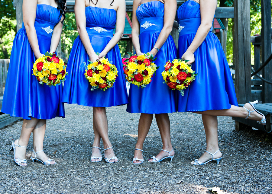 wedding-photography-Wolf's-Pairie-Park-Berrien-Springs-Southwest-Michigan-weddings_48.jpg